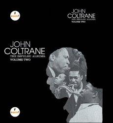 Label: Verve Жанр: Jazz, Avant-Garde, Bop, Hard