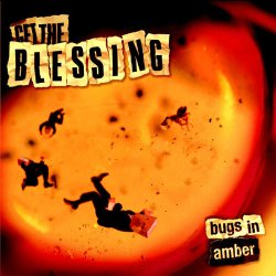 Get The Blessing - Bugs In Amber (2009)