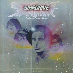 Stardrive - Stardrive (2009)