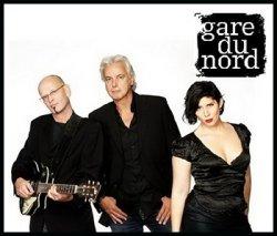 Label: PIAS Benelux / Blue Note / EMI / Sweet