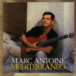 Marc Antoine - Mediterraneo (2003)