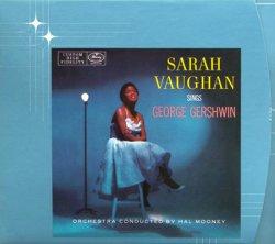 Label: Verve Жанр: Vocal Jazz Год выпуска: 1998