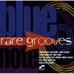 Label: Blue Note Жанр: funk, jazz, groove, soul,