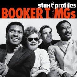 Label: Stax Жанр: R&B, Memphis Soul, Funk Год