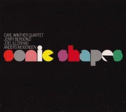 Label: Stunt Жанр: Jazz Год выпуска: 2011 Формат: