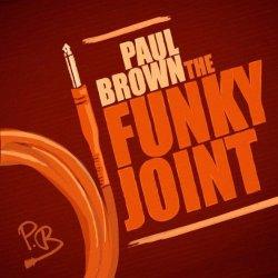 Label: Woodward Avenue Records  Жанр: Jazz,