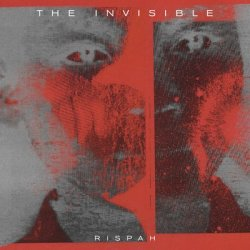 The Invisible - Rispah (2012)
