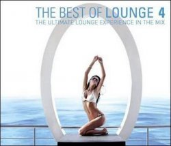 The Best of Lounge 4 (2012)