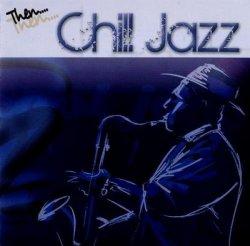 Жанр: Jazz Год выпуска: 2010 Формат: mp3 Битрейт
