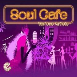 Жанр: Lounge, Soul, Jazz Год выпуска: 2012