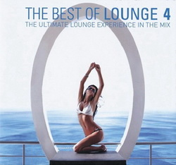 Label:  DreaMusic Жанр:  Lounge, Chillout, Jazzy