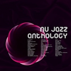Label: Wagram  Жанр: Nu Jazz, Downtempo, Trip-Hop