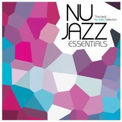 Label: Wagram  Жанр: Nu Jazz, Jazzy House, Trip