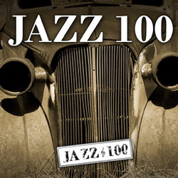 Label: Monolith   Жанр: Jazz, Blues  Год выпуска: