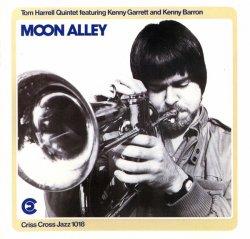 Tom Harrell Quintet – Moon Alley (1985) Lossless