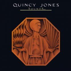 Quincy Jones - Sounds...And Stuff Like That!! (1978)