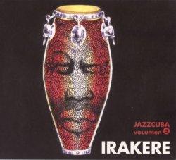 Label: Rhino Жанр: Latin Jazz Год выпуска: 2007
