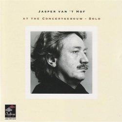 Label: Challenge Records Жанр: Jazz, Post-Bop,