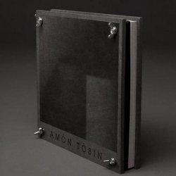 Amon Tobin - Amon Tobin (7 CD) (2012)