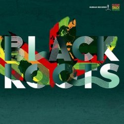 Black Roots - On The Ground (2012)