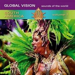 Жанр: Latin, Lounge, Nu Jazz Год выпуска: 2012