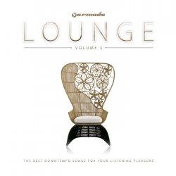 Label: Armada Music Holland Жанр: Lounge, Chill
