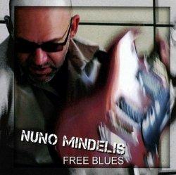 Label:  Beastmusic Жанр:  Blues Год выпуска: 2010