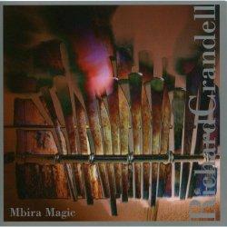 Label: Tzadik Жанр: Modern Creative, Structured