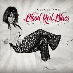 Label: FWG  Year Of Release: 2012  Genre: Blues /