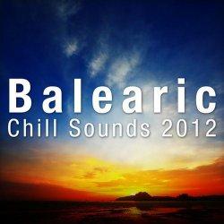 Balearic Chill Sounds (2012)