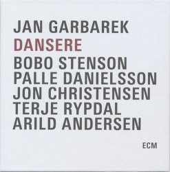 Label: ecm Жанр: ecm, contemporary jazz, norway,