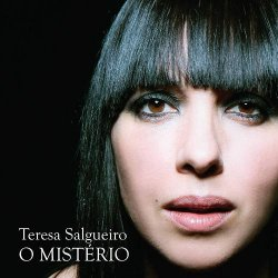 Year Of Release: 2012 Label: Clepsidra Genre: