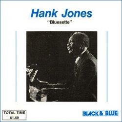 Label: Black & Blue Жанр: Jazz,Bop Год выпуска: