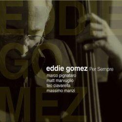 Label: BFM  Year Of Release: 2012 Genre: Jazz