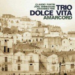 Label: Jazzwerkstatt Year Of Release: 2010 Genre: