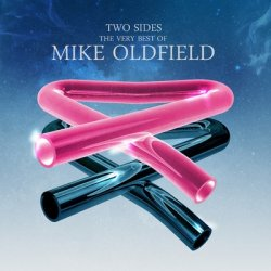Mike Oldfield – Two Sides: The Very Best of Mike Oldfield (2012)