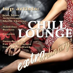 Label: Freebeat Music Жанр: Chillout, Lounge,