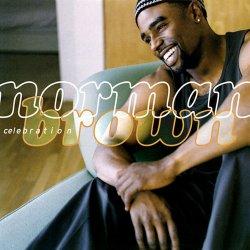 Norman Brown - Celebration (1999)