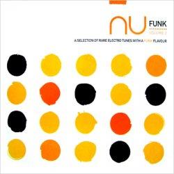 Label: Wagram  Жанр: Funk, Acid Jazz, Funky