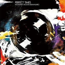 Label: P-Vine Records  Жанр: Deep Funk, Yellow