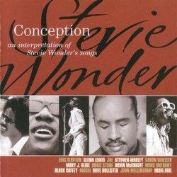 Жанр: Funk, Soul, R&B  Год выпуска: 2003