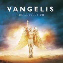 Vangelis - The Collection (2012)