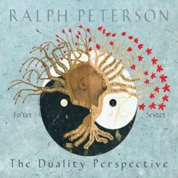 Year Of Release: 2012 Label: Ralph Peterson
