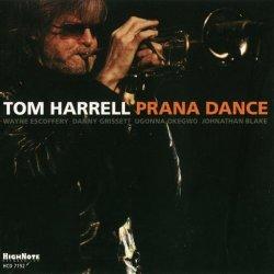 Label: High Note Жанр: Jazz, Post-Bop Год