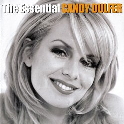 Candy Dulfer - The Essential Candy Dulfer (2008)