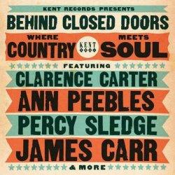 Жанр: Funk, Soul, Folk, Jazz  Год выпуска: 2012