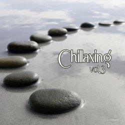 Chillaxing Vol.3 (2012)
