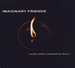 Исполнитель: VA  Альбом: Imaginary Friends  Жанр: