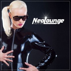 Label: Nuss Жанр: Lounge, Chillout Год выпуска: