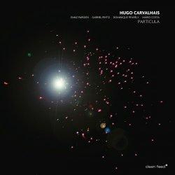 Hugo Carvalhais - Particula (2012)